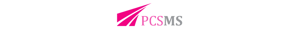 PCS Mobile Solutions